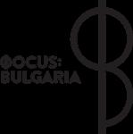 focus-Bulgaria-1_s