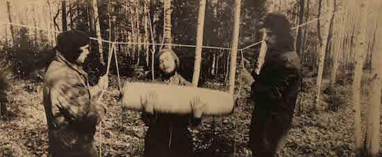 andrei-monastyrski-time-of-action-1978-andrei-monastyrski-courtesy-charim-galerie-vienna