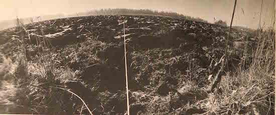 andrei-monastyrski-time-of-action-1978-andrei-monastyrski-courtesy-charim_galerie-vienna