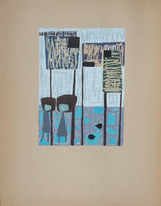 anna_jarnuszkiewicz_-dovecotes-1958