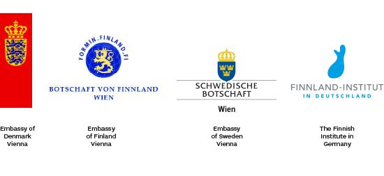nordic-logos